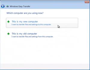 020212_0843_windowsxpve5