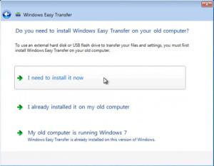 020212_0842_windowsxpve7