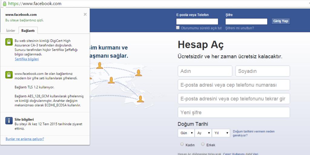 facebookssl