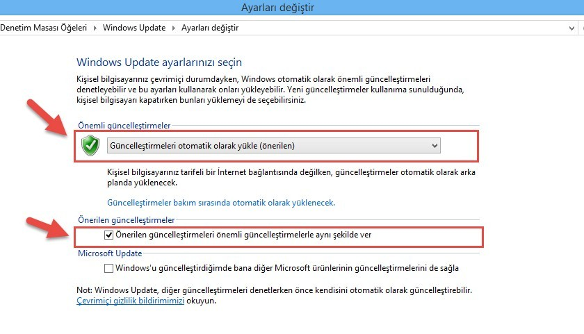 windows-guncellestirme-ayarlari-e1439056059138