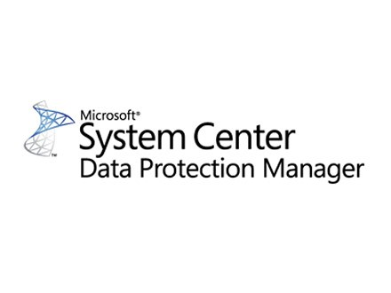 system-center-data-protection-manager-2010_11