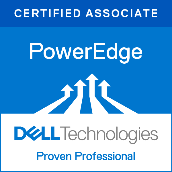 associate-poweredge-version-2-0.png