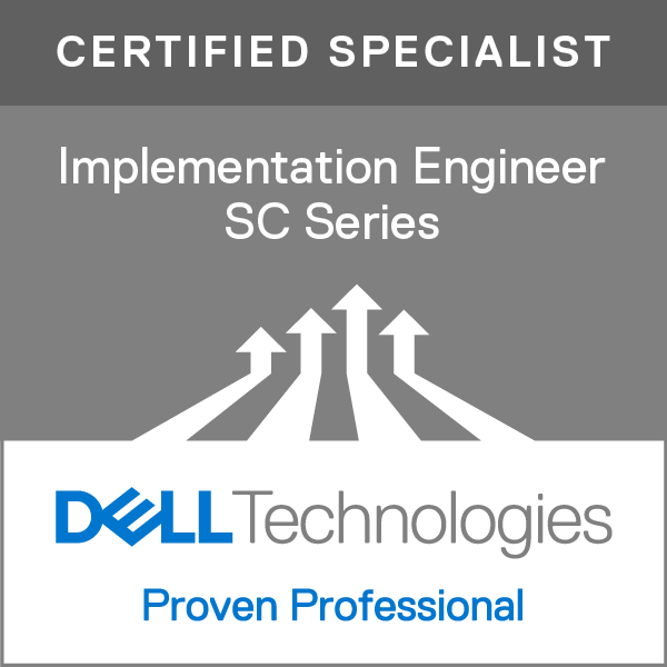 specialist-implementation-engineer-sc-series-version-1-0.png